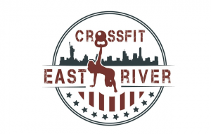East River Crossfit