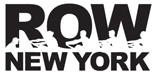 Row New York empowers young people from New York City's under-resourced communities to build strength, gain confidence, and pursue excellence through the unique sport of rowing.