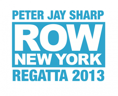 Announcing the Inaugural Peter Jay Sharp Regatta